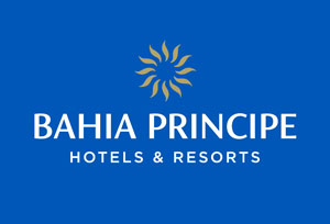 Bahia Principe, collaborator Programme in E-Commerce and Digital Strategy