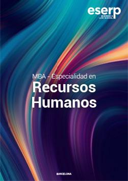 MBA-especialidad-en-recursos-humanos