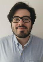 Profesor Alejandro Turienzo Fernández